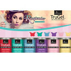 EzFlow TruGel - Ringleader Collection - 14ml / 0.5oz - Choose From Any