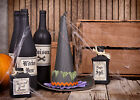 Witches Brew Type Soap / Candle Making Fragrance O picture