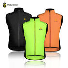 2016 Tour de France Cycling Vest Bicycle Sports Wind Vest Windvest Sleeveless