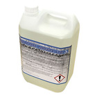Brick Patio Cleaner Industrial Strength Acid Yard Drive Dirt Moss Remover 5L