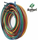 Hoops - Durable Plastic Indoor Outdoor Adult Childrens Ring Hula Hoops Gymnastic