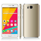 4 Unlocked Cell phone Android SmartPhone A&TT T-Mobile Straight Talk Net 10