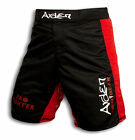 Arden MMA Gel Fight Shorts UFC Grappling Cage Kick Boxing Martial Arts 0503