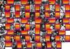 ELVIS PRESLEY 1992 RIVER GROUP TRADING CARDS SERIES 1  MISCELLANEOUS/ WRAPPERS