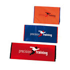 Precision Training Plyometric Hurdles Set of 3