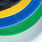 7MM Φ4MM PVC HEAT SHRINK TUBING 26FT