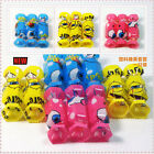 Cartoon plastic candy boxes gift customized creative candy condoms Wedding Party