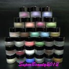 30 Color Selection, Choose One Color Of NEW Water Oil Proof Eyeliner Gel (GB)