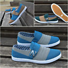 2014 Summer New England men's canvas shoes, fashion shoes breathable casual shoe