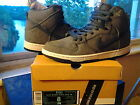 3215052078634040 1 Nike SB Dunk Mid Midnight Fog   Available