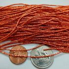 150 inches French Metal Purl Wire Coil Gimp Bullion Cord CHECK ROUGH 25+ COLORS <br/> Used in Jewelry Making - Embroidery - Knitting - Repair