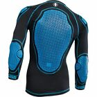 Bliss Protection ARG 1.0 LD Top Mountain Bike BMX Bike Back Spine Body Armour