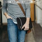 """13"""" - 14"""" Inch Soft Neoprene sleeve protection case cover bag pouch for Laptops"""