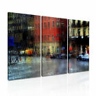 ART Graphic 10 3A Canvas Framed Printed Wall Art ~ More Size
