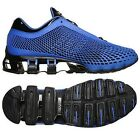 Adidas Porsche Design Bounce P5000 G61497 SL New