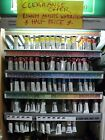 Artists Watercolour Daler Rowney 15ml tubes Clearance Under Half RRP