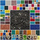 11/0 Preciosa Czech Loose Round Rocailles Seed Beads 20 gram #00050-49102