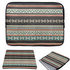 "11-15.6"" Ultrabook Laptop Sleeve Case Bag+Mouse Pad For MacBook Pro Air Acer HP"