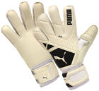 Puma ELITE RC (regular/flat) Goalkeeper Gloves Size