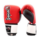 best boxing training gloves - Boxing Gloves - Dragon Do - Best for Boxing MMA, Kickboxing, Sparring, Training