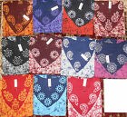 100% cotton Kaftan free size (8 to 24) batik print bollywood summer beach casual
