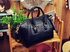 Fashion Women Ladies Satchel Hobo Cross Body Tote Bag Handbag Shoulder Bag FKS