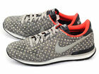 Nike Internationalist LTR PRM Premium Anthracite/Granite Polka Dot 705279-002