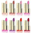 Milani Color Statement Moisture Matte Lipstick - Pick Any 1 Color