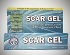 Scar Gel (generic Mederma) 1oz