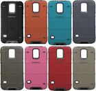 MAGPUL - BUMP Case Cover For Samsung Galaxy S5 - MAG479 -100% GENUINE/AUNTHENTIC