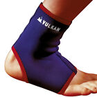 Vulkan Neoprene Ankle Support