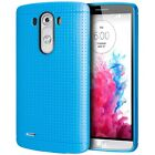 LG G3 Case Cimo DOT Ultra Slim Fit Premium TPU Cover