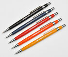 VINTAGE STAEDTLER MICROFIX S 773 0.5MM DRAFTING MECHANICAL PENCIL 80S.