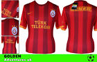 *13 / 14 - NIKE ; GALATASARAY 3rd KIT SHIRT SS = SIZE*