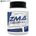 ZMA 45-180 Caps. Testosterone Booster Muscle Development Gain Growth Anabolic