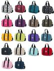 Women's Shoulder Bag Luggage Tote bag Handbags Clutches Cross Body 408123