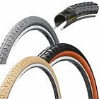 Continental Tour Ride Puncture Resistant Touring Town Trekking Bike Tyre