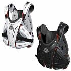2015 Troy Lee TLD BG 5900 Mountain DH Motorcross Dirt Bike Chest/Back Protector