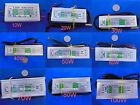 10W-100W IP67 High Power Driver Supply 85-265V Constant Current LED Light Chip