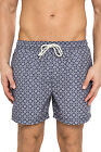 Mens Threadbare Swim Shorts Boys Summer Fully Mesh Lined Beach Surf Board Trunks