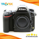 New Nikon D750 Digital SLR Camera Body, Multi Languages + 3 YEARS WARRANTY