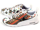 Nike Wmns Air Max Thea LIB QS Liberty Merlin White/Black Casual 2015 746082-100