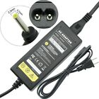 40W AC Adapter Charger for ASUS Eee PC 1001PXD 1005P 1005pe 1005 1005ha 1005hab