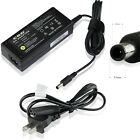 AC Adapter Charger for SAMSUNG R540 R580 R620 AD-9019 19V 4.74A 90W