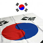 TaeKeuk Flag Korea TaeKwonDo Gym TKD Tae Kwon Do Korean