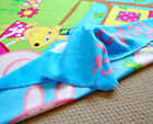 Peppa Pink Pig doll polar fleece blanket throw 125*160CM large 3 patterns option