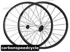 Carbon Fiber Bicycle Wheel 24mm Tubular DT Hub+Sapim Spokes Racing Wheelset