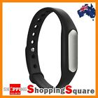 Xiaomi Mi Band Smart Wrist Fitness Wearable Tracker Bracelet BLACK 100% Genuine