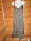 Ladies Billabong Floral Dress, Size X Small, REALLY CUTE!