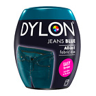 DYLON&reg; Machine Dye 350g - Various Colours - Now Includes Salt - CHEAPEST AROUND! <br/> The Quilted Bear Ltd Is Proud to Work With DYLON